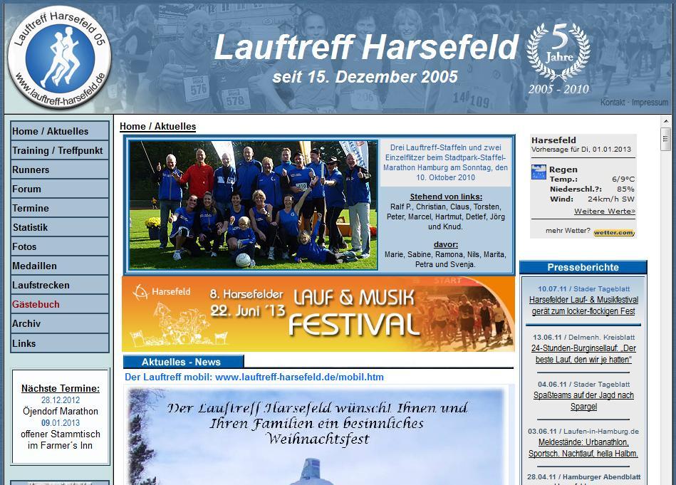 Homepage_alt