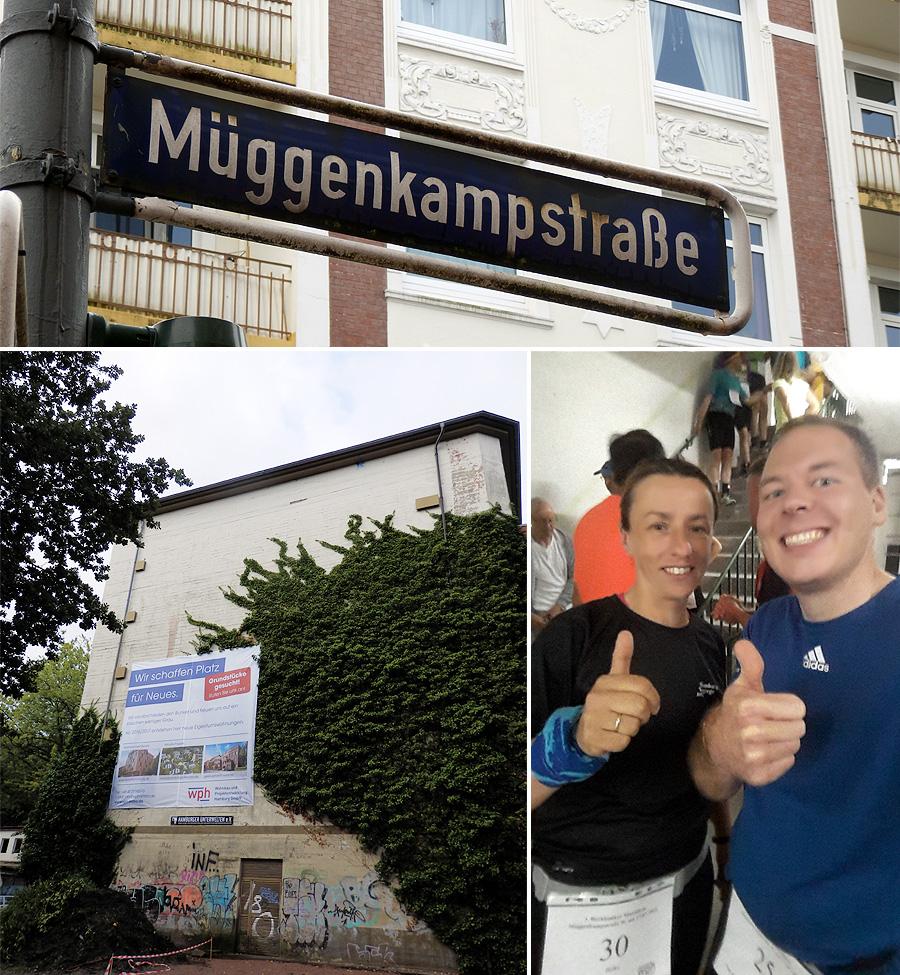hochbunkermarathon2016